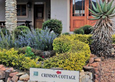 crimson-cottage-oaksrest-2