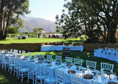 wedding-venue-oaksrest-1