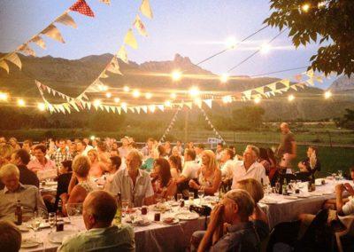 wedding-venue-oaksrest-13