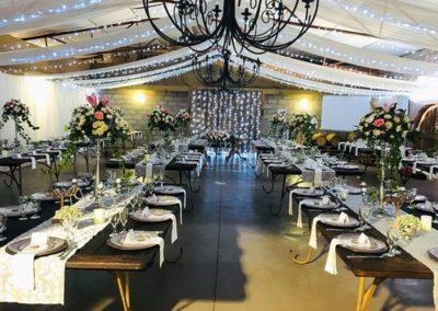 wedding-venue-oaksrest-14