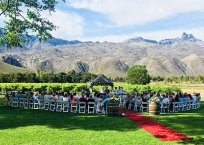wedding-venue-oaksrest-16