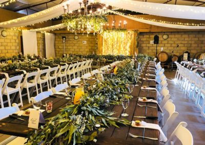 wedding-venue-oaksrest-9