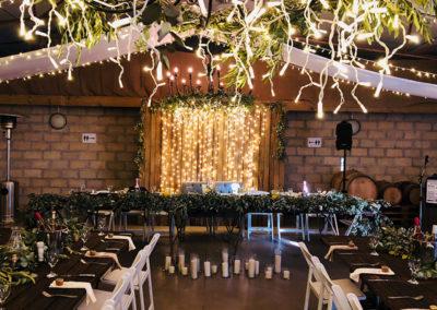 wedding-venue-oaksrest-19