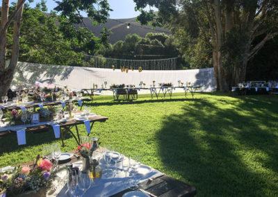 wedding-venue-oaksrest-25