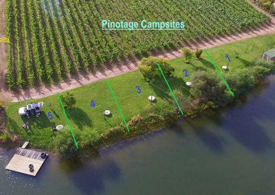 oaksrest-vineyard-campsite-1