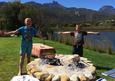 oaksrest-vineyard-campsite-11