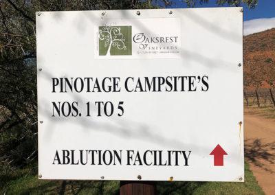 oaksrest-vineyard-campsite-12