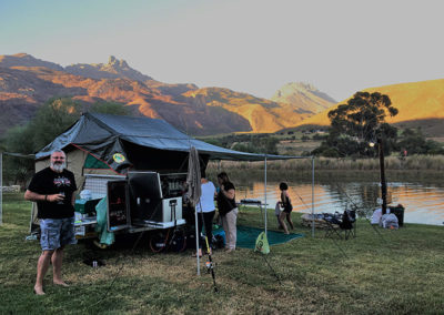 oaksrest-vineyard-campsite-23