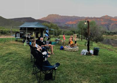 oaksrest-vineyard-campsite-24