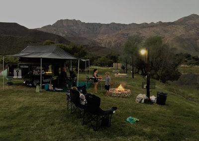 oaksrest-vineyard-campsite-26