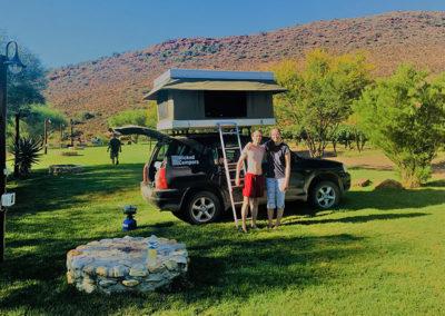 oaksrest-vineyard-campsite-30