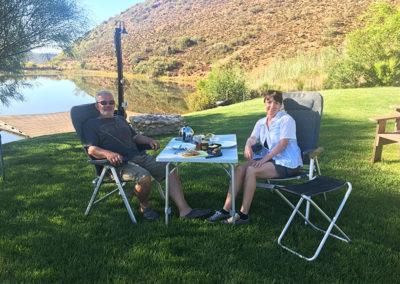 oaksrest-vineyard-campsite-6