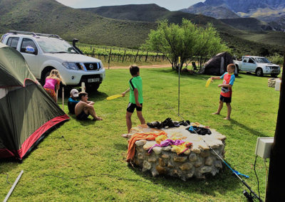 oaksrest-vineyard-campsite-7