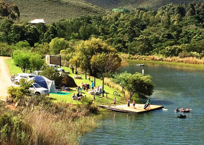 oaksrest-vineyard-campsite-9